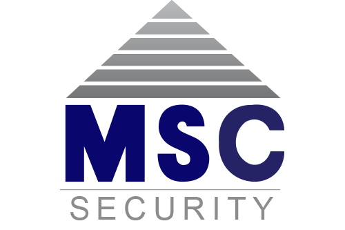 MSC Security Company